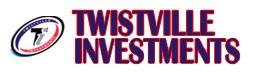 Twistville Investments